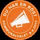 2016-10-kommuntorget-kommunalvalslogo-2017-liten
