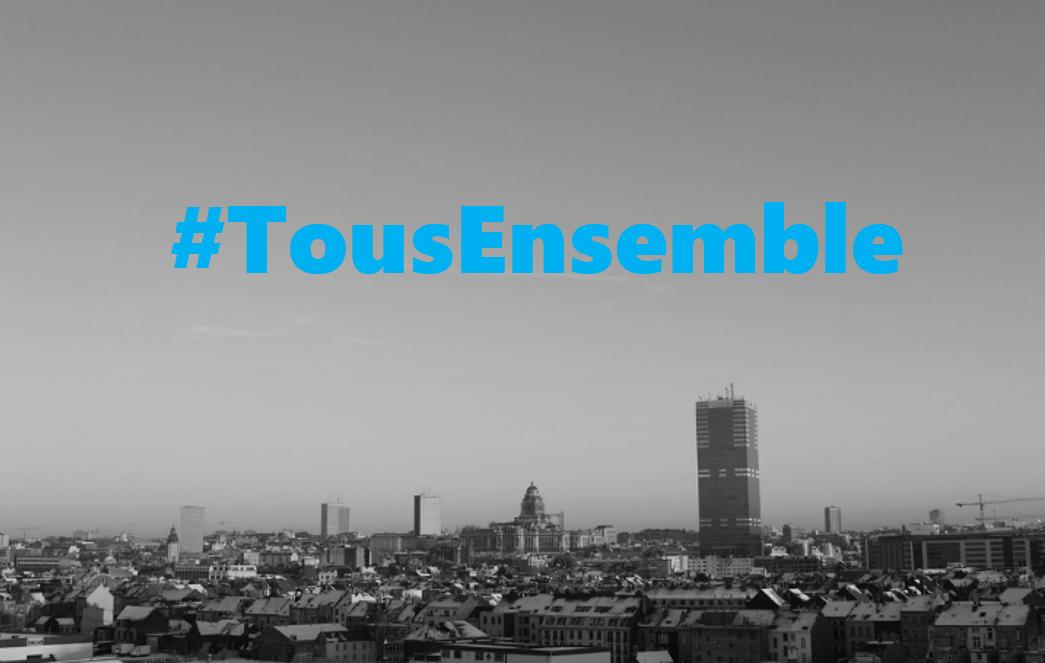 2016-03-bryssel-tousensemble