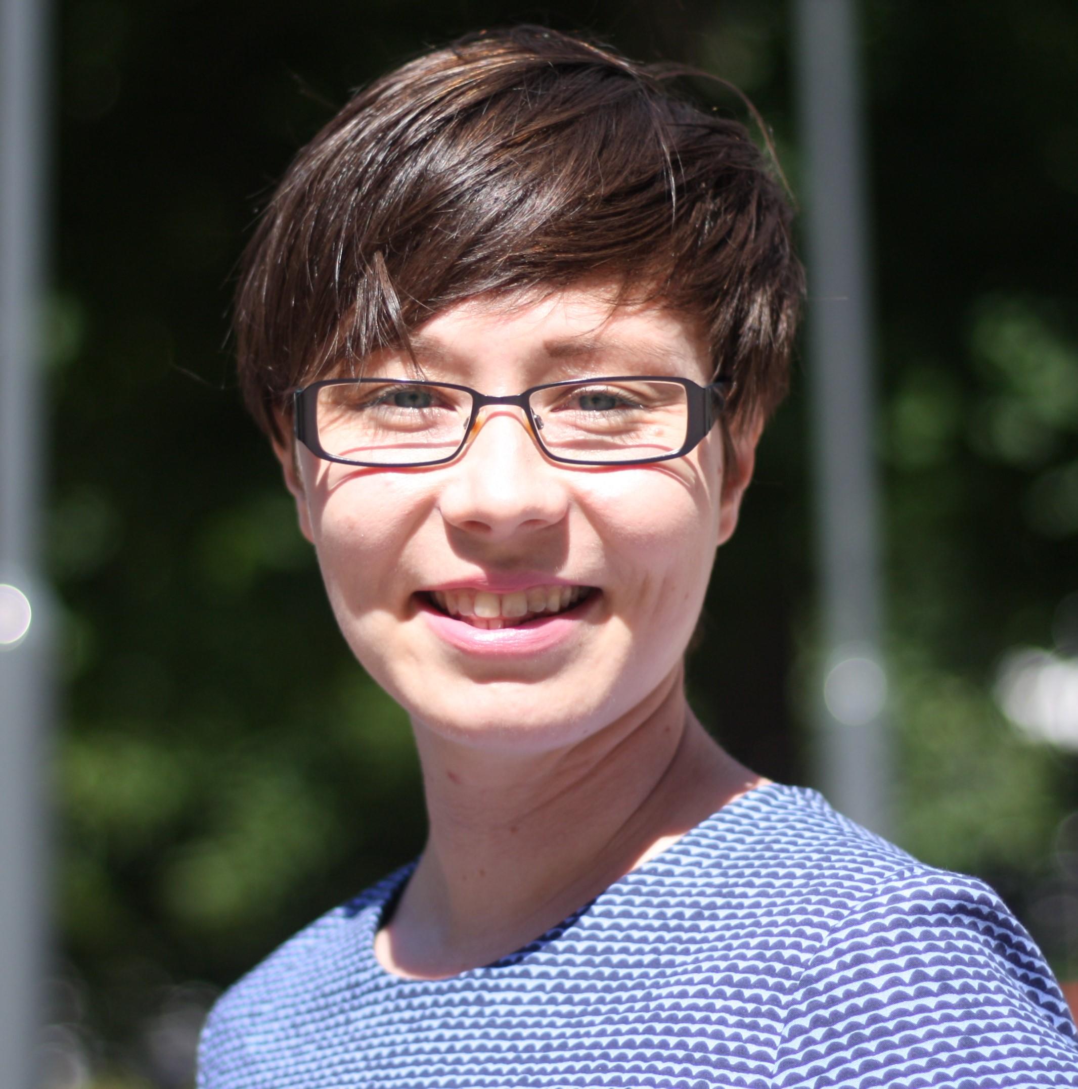 Eva Slotte