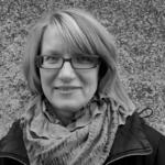 Leila Mattfolk, Institutet för de inhemska språken