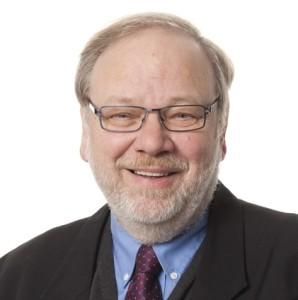 Björn Månsson