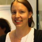 Linda Grönqvist