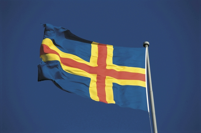 Regringsförhandlingarna på Åland är på slutrakan. I måndags presenterades regeringsbasen som består av fem partier.