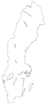 2015-03-sverige-landsgranser-liten
