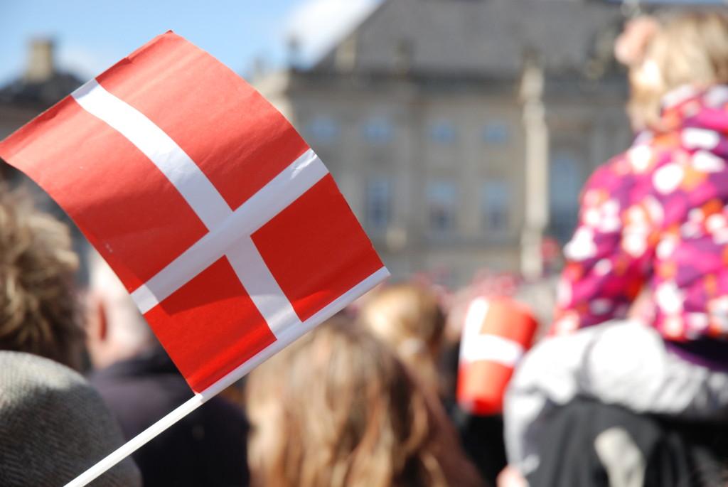 Foto: Silje Bergum Kinsten/ norden.org