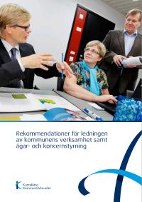 2015-04-rekommendationer
