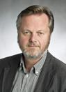 Professor emeritus Jan Sundberg.