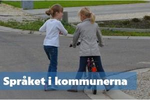 2015-11-spraket-i-kommunerna-block