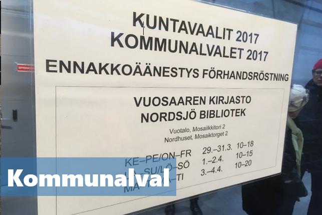 2016-10-kommuntorget-valfinansiering-banner-sv