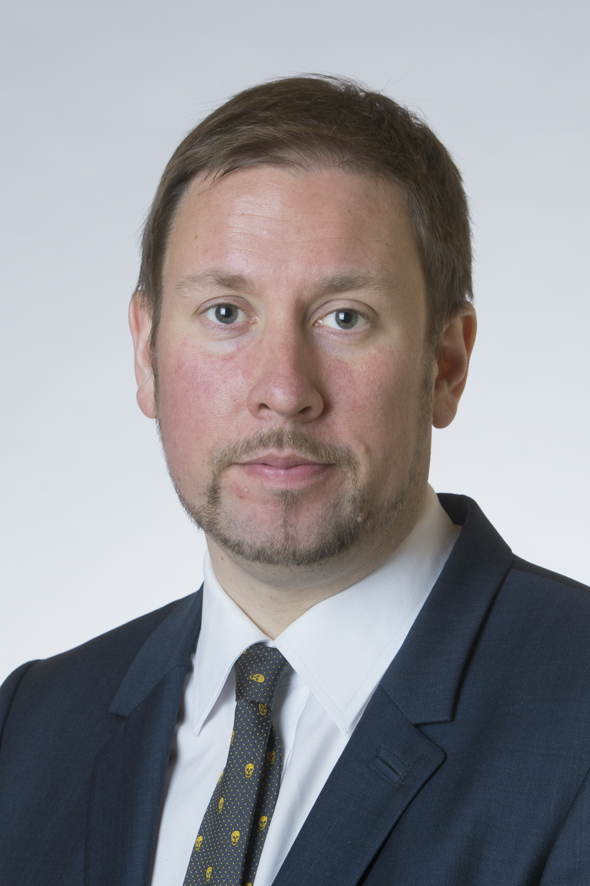 Paavo Arhinmäki, Vänsterförbundet.