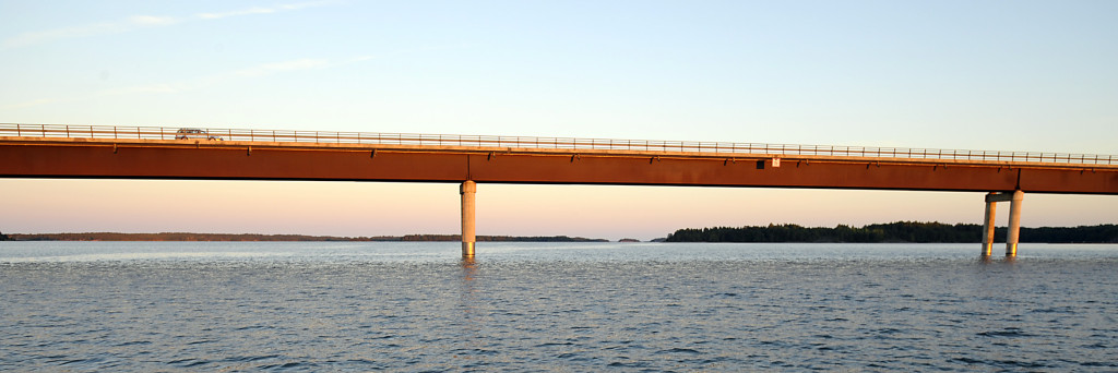 Foto: Daniel Eriksson / Ålandstidningen