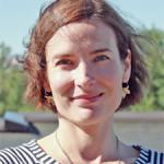 Jenny Jägerhorn, Kommuntorget