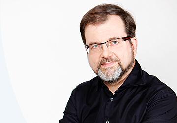 Timo Kietäväinen.