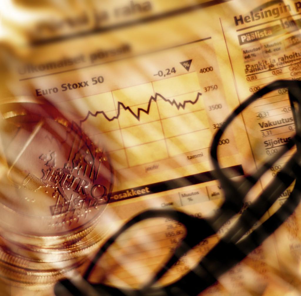 Den offentliga ekonomin uppvisar ett strukturellt underskott som enligt prognosen kommer att öka under de närmaste åren.