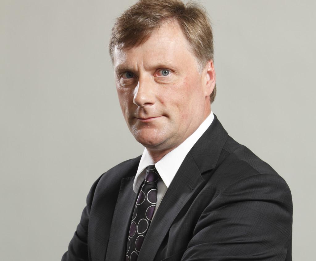 Jar Koskinen