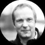 2015-10-fikt-kommundirektorer-andersen