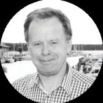 2015-10-fikt-kommundirektorer-bostrom