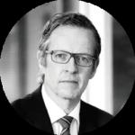 2015-10-fikt-kommundirektorer-nygren