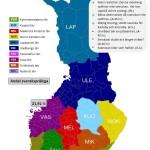 2015-10-sote-kartor-lansindelning