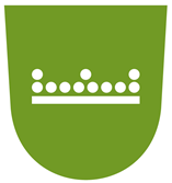 2015-11-kommunvapen