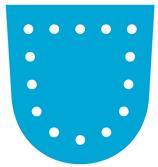 2015-11-statsvapen