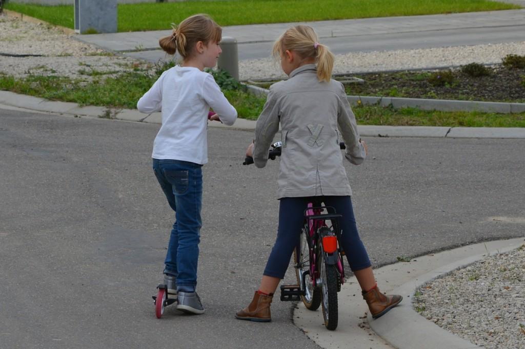 Speciellt barns rättigheter att tala svenska när de får social- och hälsovård är viktigt, står att läsa i rapporten.