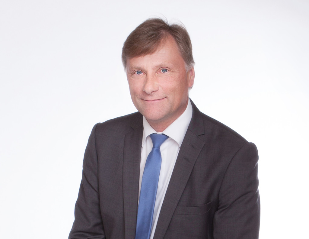 Kommunförbundets verkställande direktör Jari Koskinen betonar kommunernas rätt att själva besluta om sin regiontillhörighet.