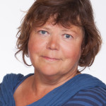 Margareta Björklund
