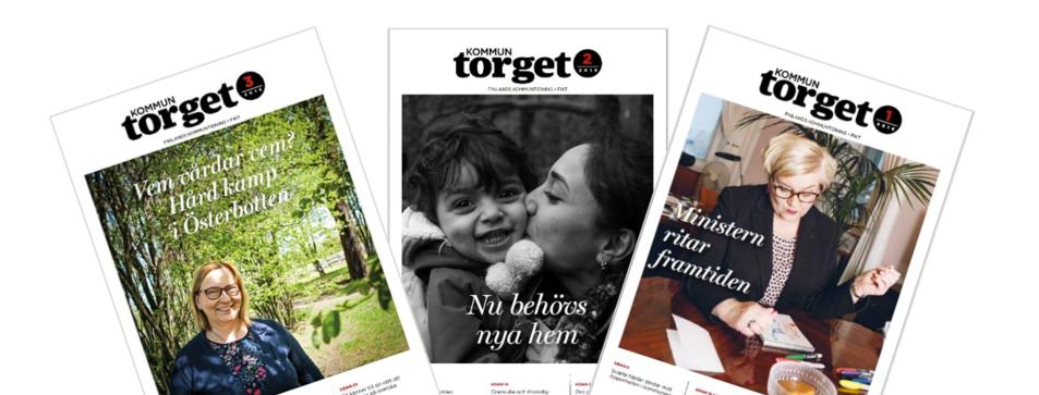 2016-06-kommuntorget-omslag-2016
