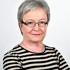 Annika Orre, journalist