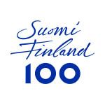 suomifinland100-tunnus_sininen_rgb[1]
