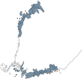2016-06-kommuntorget-karkulla-karta