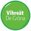 2016-08-partiloggor-webb-de-grona