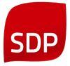2016-08-partiloggor-webb-sdp