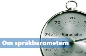 2016-09-kommuntorget-sprakbarometern-block-om-sprakbarometern