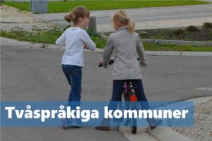2016-09-kommuntorget-sprakbarometern-block-tvasprakiga
