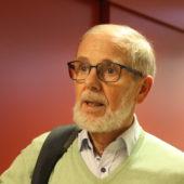 Sten Palmgren.