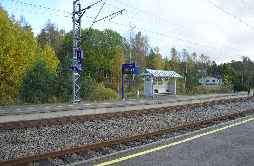 Foto: Creative Commons / Vitaly Repin, Esbo, Finland.