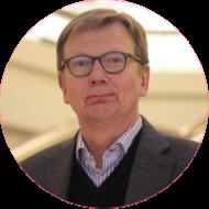 Björn Sundell