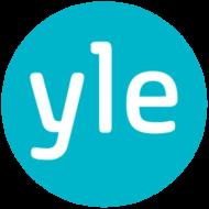 Yle | Inrikes