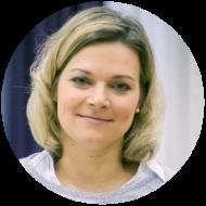 Erika Strandberg