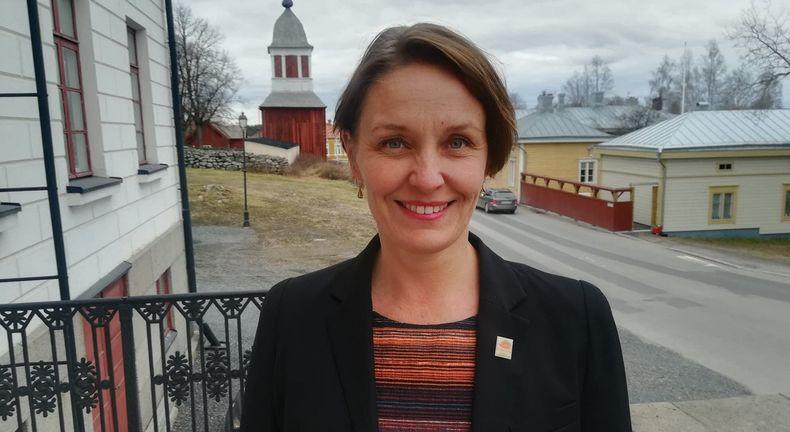 Bild: Anna-Kajsa Blomqvist