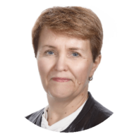 Marianne Sieviläinen