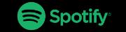 Lyssna på Torgpodden på Spotify