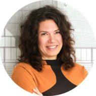Laura Parsama
