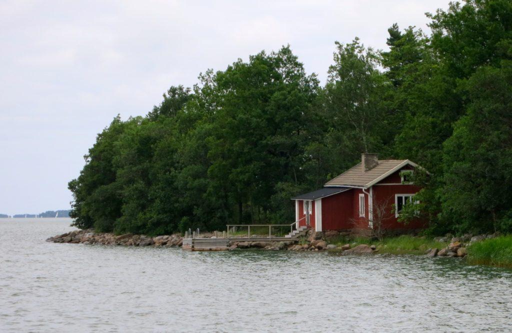 Foto: Ville Miettinen