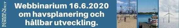 Banner: Webbinarium 16.6.2020