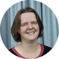 Birgit Schaffar-Kronqvist