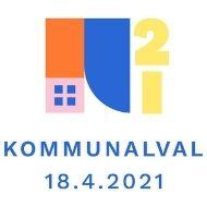 Artiklar om Kommunalvalet 2021
