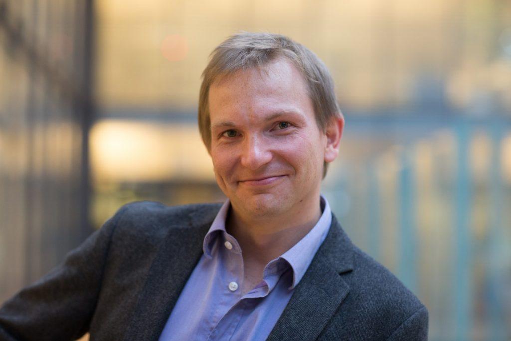 DI Peter Kenttä disputerar imorgon vid Aalto-universitetet med en avhandling i tillämpad filosofi och organisationsforskning.